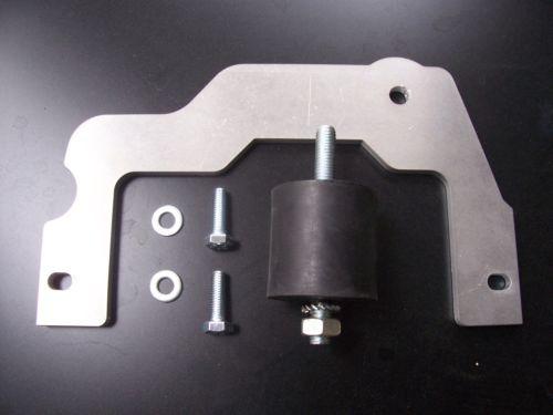 bmw 2002 5-versnellingsbak steun